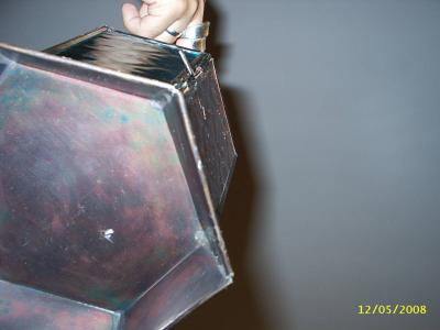 Mis fotos. Tipos de luz y ángulos.
